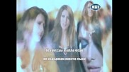 Гръцко - превод - Не Слушам Никого - Ангелики Илиади