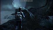 играта хари потър и даровете на смъртта част 1 - битка - първа и втора допълнителни мисии