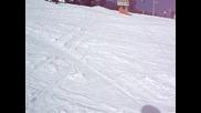 банско ски и сноуборд 4