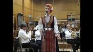 Ивелина Димова - 17.01.2010