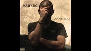Majestic - Спомени [audio]