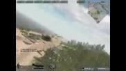 Bf Vietnam - T.a.t.u. Rammstein - Odno I To Zhe