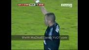 30.01.2010 Депортиво Ла Коруния 1 - 3 Реал Мадрид