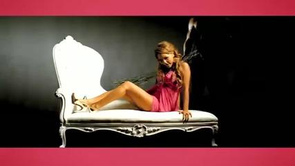 Кристален Kat Deluna fеаt Don Omar & Busta Rhimes - Run The Show, Качество Без Конкуренция