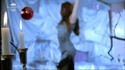 Andrea - Da se vurnesh (music Video)(official Tv Version)(hd) + Lyrics