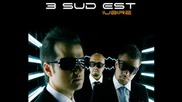 3 Sud Est - Oh Baby (club Version)