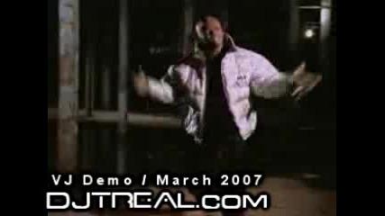 Vj Demo March 2007