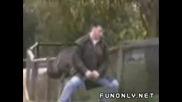 Компилация - Смешни Танцуващи Животни