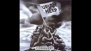Uriah Heep - It Aint Easy