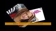 ~!~ Miley f0r vt0riq krag 0t konkursa na monibonboni1997 ~!~