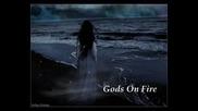 Korpiklaani - Gods On Fire