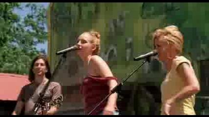 Miley Cyrus - The Climb hq