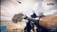 Phenom! - Battlefield 3 (montage) {720p}