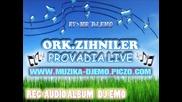 Ork.zihniler - 2012 Kiu4ek Kobra New