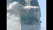 Атентатите срещу Кулите в САЩ 9.11.2001