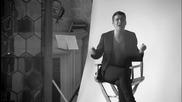 Joe Mcelderry - Time to Say Goodbye [ Con Te Partiro](2о11)