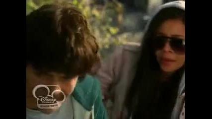 Bavachkata mi e Vampir - Chast 2 (bg audio)