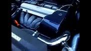 Volvo 850 T5 Extreme