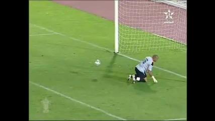 Best Penalty forever Amazing fail Poor Keeper Goalkepper mistake brilliant amazi