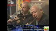 Пламена - Мюзикъл Концерт В Music Idol 2