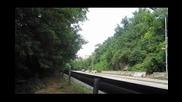 Добричка област - североизточният ъгъл на България /част 1/. Каварна.