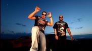 N E W Българско парче • Бате Сашо feat. Dj Monkey - Кралете На Дрифта