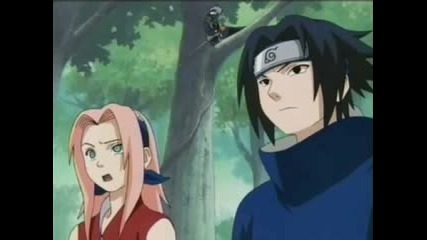 Sakura - Woman In Love