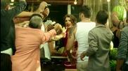 Nancy Ajram - Ma Tegi Hena - Official Video Clip