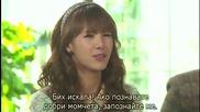 [бг субс] The Strongest K-pop Survival - епизод 12 - 2/3