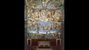 Vatikan 2010 Can Akin
