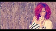 /превод/ Rihanna ft Chris Brown - Nobody's Business ( Unapologetic 2012 )