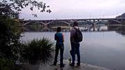 Bridges and Songs - Мосты и Песенки