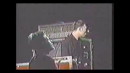 Limp Bizkit-Nookie (live 99)