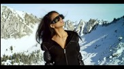 Deba Montana feat. Prys - What I Like