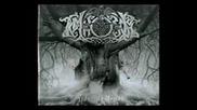 Temnozor - Урочища Снов ( Full Album )