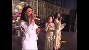 folkloren - koncert - batemberg - dvd folkloren - koncert - batemberg - dvd q2 (8)