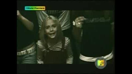 Eminem - When I`m Gone prevod