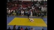 judo levski sofia pe6o i deni