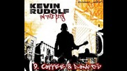 9 - Kevin Rudolf - Coffee And Donuts [ От Албума In The City 2008 ]