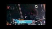 Corey Taylor - Best Headbanger Ever