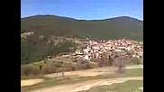 село Света Петка