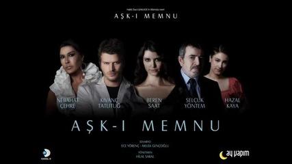Lubimi Turski Seriali