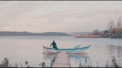 + Превод !!! Manus Baba - Donersen Islik cal ( Official Video ) 2018