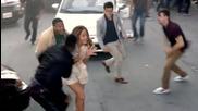 New Jennifer Lopez - Papi 2011 (татенце)