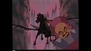 The Return Of Jafar / Завръщането На Джафар (1994) Бг Аудио Част 3 Vhs Rip