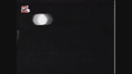 Stone Cold Steve Austin vs. Brock Lesnar - Pain Vi, Hype Video