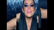 720p / Алисия - На 'ти' ми говори