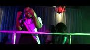 Treal Lee & Prince Rick ft. No Shame - Fresh Fosho