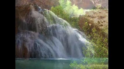 Красиви Водопади