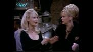Sabrina,  the Teenage Witch - Събрина,  младата вещица 3 Сезон 6 Епизод - Бг Аудио